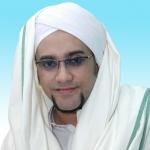 Alhabib hasan bin ja'far assegaf