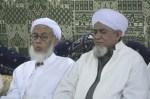 الداعية الإسلامي السيد أبي بكر المشهور